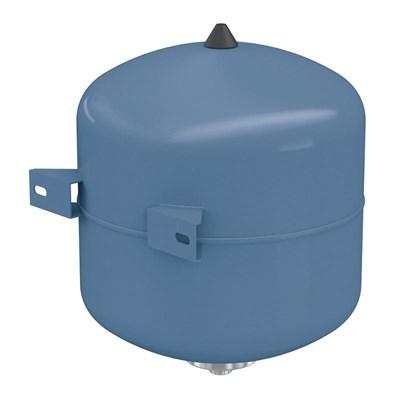 Гидроаккумулятор Reflex DE 33, PN10, G 3/4 ,Т= до 99 гр.С (D 354мм, Н 455мм) - фото 10039