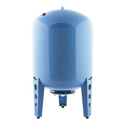 Гидроаккумулятор Джилекс 300 В - фото 10758