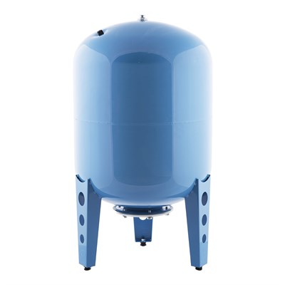 Гидроаккумулятор Джилекс 150 В - фото 10759