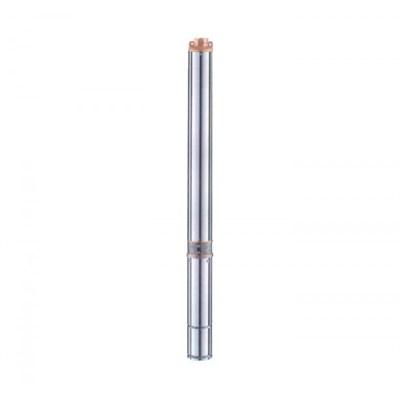 3ST 1-60 Насос скважинный 3 ,  тм WATERSTRY, 0,37kW,  1 х 230V, 50 Hz - фото 4483