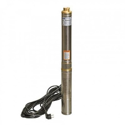 Насос TF-120/5 с кабелем 70м, диам. 96мм, центробежный - фото 4548