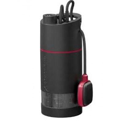 Колодезный насос Grundfos SB 3-45 A, 1x220 В, Rp 1 , с кабелем 15 м  центробежный - фото 4725