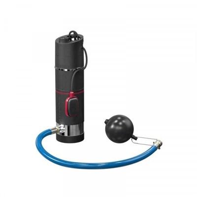 Колодезный насос SBA 3-45 AW, 1x220 В, Rp 1 , с кабелем 15 м - фото 4740