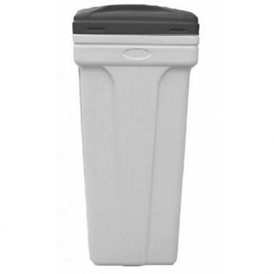Бак солевой 100 л (комплект) Waterstry - фото 5215