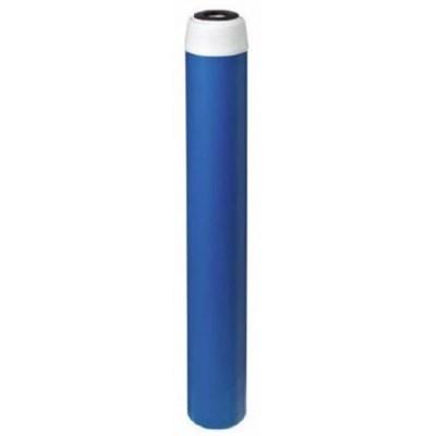 Картридж полипропиленовый SL PP-10C, 5 мкм, 10  Waterstry - фото 5230