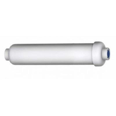 Комплектующие для многоступенчатых систем SL Постфильтр T33D Waterstry - фото 5243