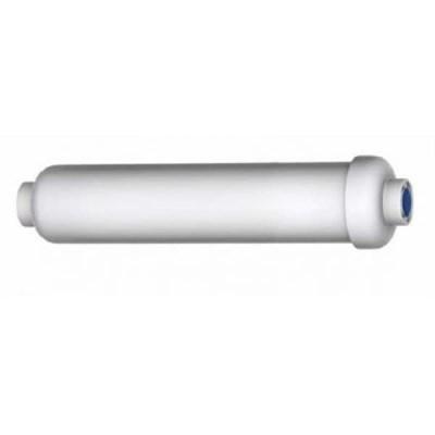 Комплектующие для многоступенчатых систем SL Картридж–минерализатор MB-10 Waterstry - фото 5244