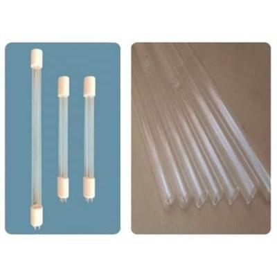 Лампа для стерилизатора WATERSTRY UVLite 6GPM 25W 565mm - фото 5268
