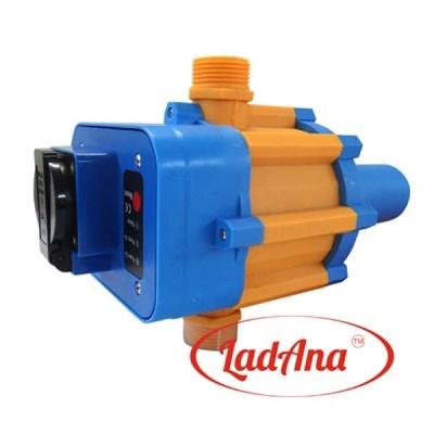LadAna DSK-1.2 - автоматический регулятор давления - фото 5390