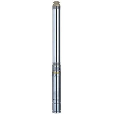 Насос Omnigena 3,5 SC 3/16, 0.75 кВт, 230V - фото 5503
