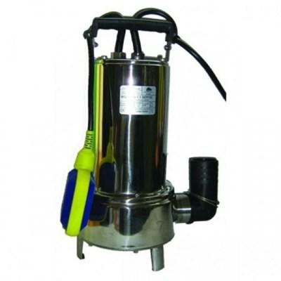 Omnigena WQ 18-10-1.1 septic с измельчителем фекальный погружной насос - фото 5580