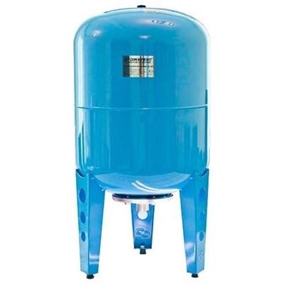 Гидроаккумулятор Джилекс 200 В - фото 5892