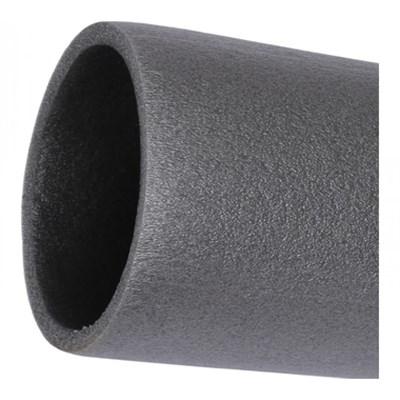 Теплоизоляция Mill-Ecoflex DN 110х9 - фото 6004