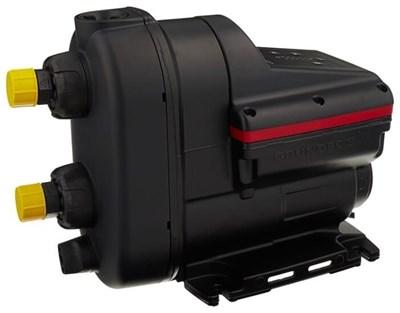 Самовсасывающая насосная установка SCALA2 3-45, патрубки R 1 , 1x200-240V 50/60Hz, 0,55 кВт - фото 6038
