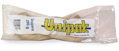 Лен UNIPAK (100 гр.) - фото 6241