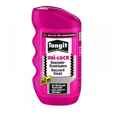 Нить  Tangit Uni-Lock  (160м) - фото 6245