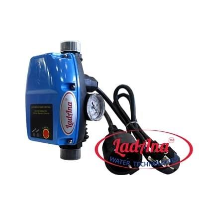 LadAna BRIO 2001-M - автоматический регулятор давления - фото 6367