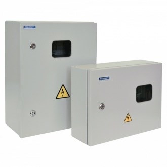 СУиЗ  Лоцман+  L2-40, ток до 40А до 20 кВт IP54-У2 Станция - фото 6547