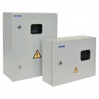 СУиЗ  Лоцман+  L2-25, ток до 25А до 11 кВт IP54-У2 Станция - фото 6549