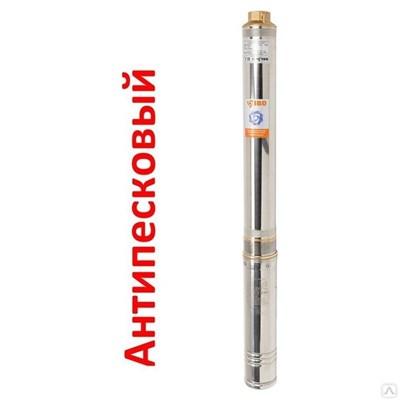 Насос IBO 4SD 16/28A 400 V, 7.5 кВт скважинный, 4  (98мм) - фото 6562