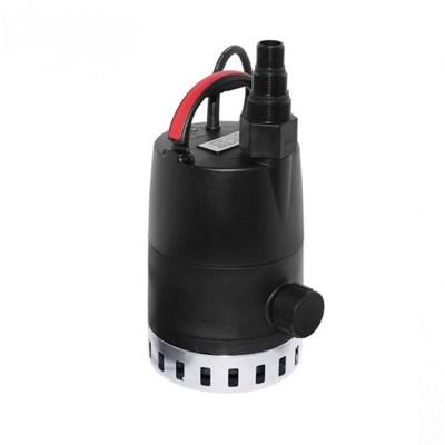 Фекальный насос Unilift CC 7 М1, 1x220 B, 0.38 кВт, 1.7 A, G3/4 ,1 , 1 1/4  без попл. выключателя - фото 6717