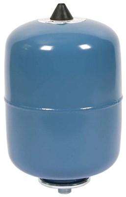 Гидроаккумулятор Reflex DE 8, PN10, G 3/4 , Т до 99гр.С (D 206мм, Н 320мм) - фото 6994