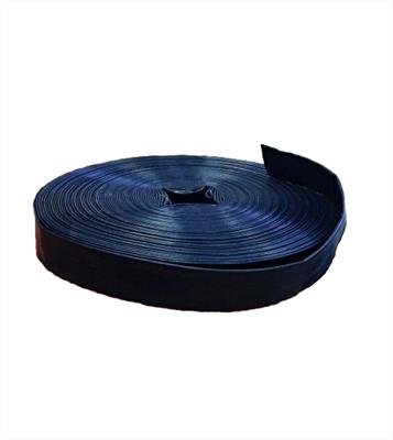 Шланг-рукав напорный MAXPUMP 25мм (1-но дюймовый) 50м - фото 7684
