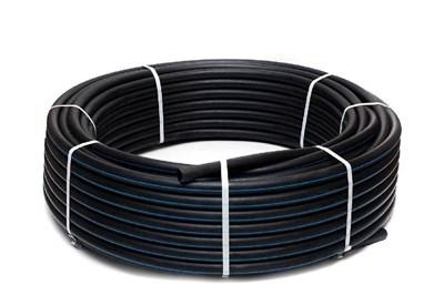 Труба ПНД 32х3,0 SDR 11 (PN 16) бух.150м - фото 8353