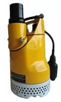 Omnigena WQ 50QDFU450 PROF. pompa zatp.230V шламовый погружной насос