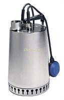 Дренажный насос Grundfos AP 12.40.08.3 /10m 1,2/0,8 кВт 2,1A 3x400