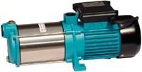 {{photo.Alt || photo.Description || 'Поверхностный насос MH-2200 INOX 230V OMNIGENA'}}