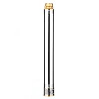 Насос скважинный 2B-40(0,37 kW) кабель 20 м. Omnigena