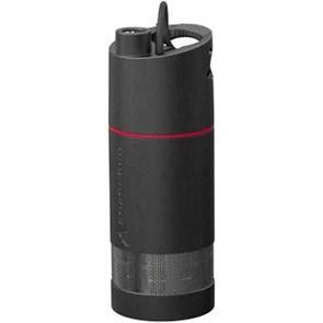 Колодезный насос SB 3-45 M, 1x220 В, Rp 1 , с кабелем 15 м