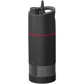 {{photo.Alt || photo.Description || 'Колодезный насос SB 3-35 M, 1x220 В, Rp 1 , с кабелем 15 м'}}