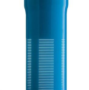 {{photo.Alt || photo.Description || 'Фильтр для воды щелевой 125*5,0*3000 (Хемкор)'}}