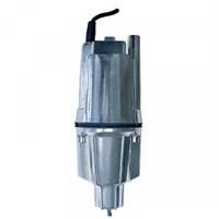 Belamos BV-0.12 40 м колодезный вибрационный насос, нижний забор