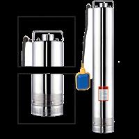Колодезный насос IBO OLA 60/60 с поплавком (нерж)