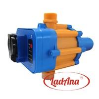LadAna DSK-1.2 - автоматический регулятор давления