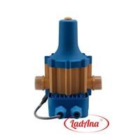 LadAna DSK-1 P - автоматический регулятор давления