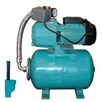 Насос-гидрофор DP-355A 24 л