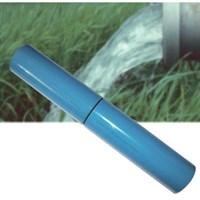 Фильтр для воды щелевой 113*5,0*3000 (Хемкор)