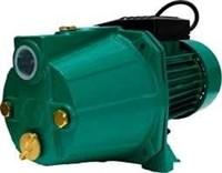 Поверхностный насос MAXPUMP JET 100  0.75 кВт, h=45м., G1 , 3 куб.м./час