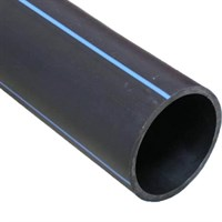 Труба ПНД 32х3,0 SDR 11 (PN 16) бух.200м