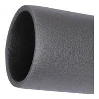 Теплоизоляция Mill-Ecoflex DN 110х9