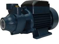 Поверхностный насос MAXPUMP QB60 0.37 кВт, h=28м., 2.1 куб.м./час