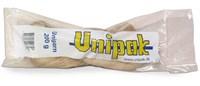 Лен UNIPAK (100 гр.)