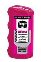 Нить  Tangit Uni-Lock  (100м)
