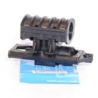 Сливной клапан 32 мм Джилекс