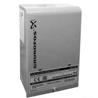 Блок конденсаторов SA-CSIR 2.2 kWt 1x230V