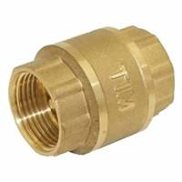 Обратный клапан В-14 -1